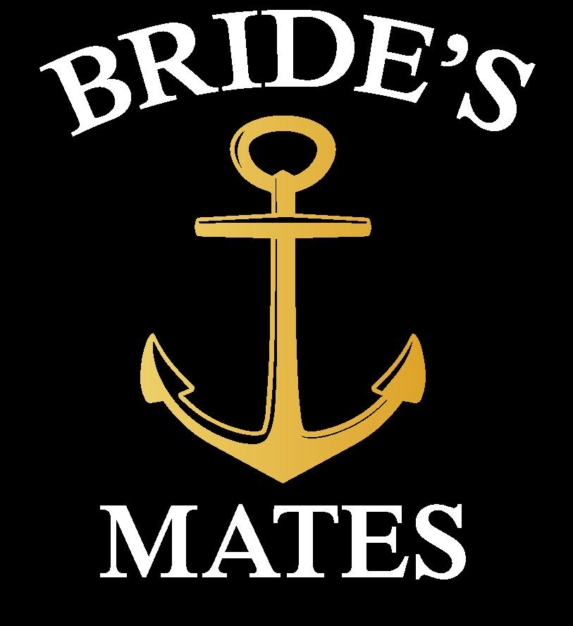 77cff260a78 Brides Mates – Kool T's