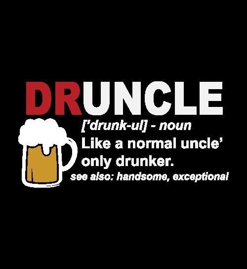 dc6b5868e5c Druncle – Kool T's