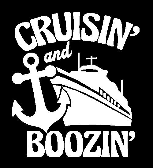 626abfada92 Cruisin and Boozin – Kool T's