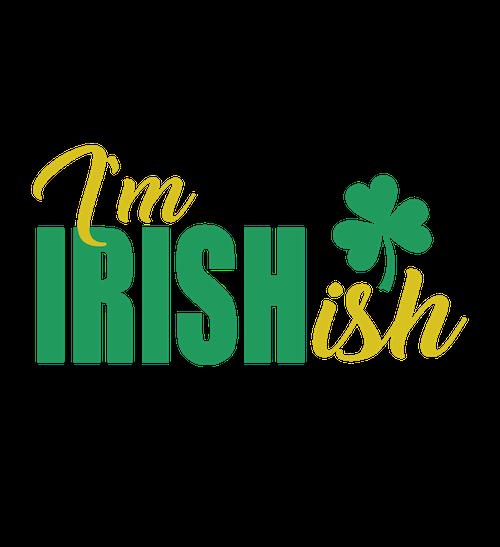 51fc8516eb7 I'm Irishish – Kool T's