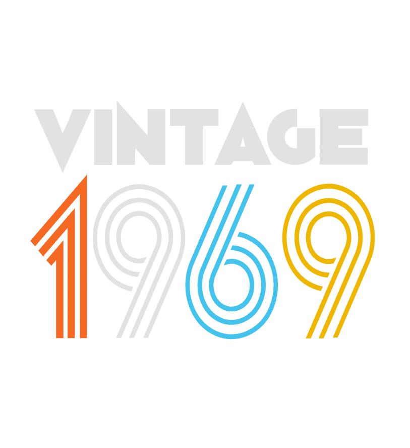 5aeea043ae6 Vintage 1969 – Kool T's