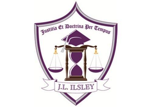 J.L. Ilsley