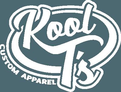 Kool T's Logo